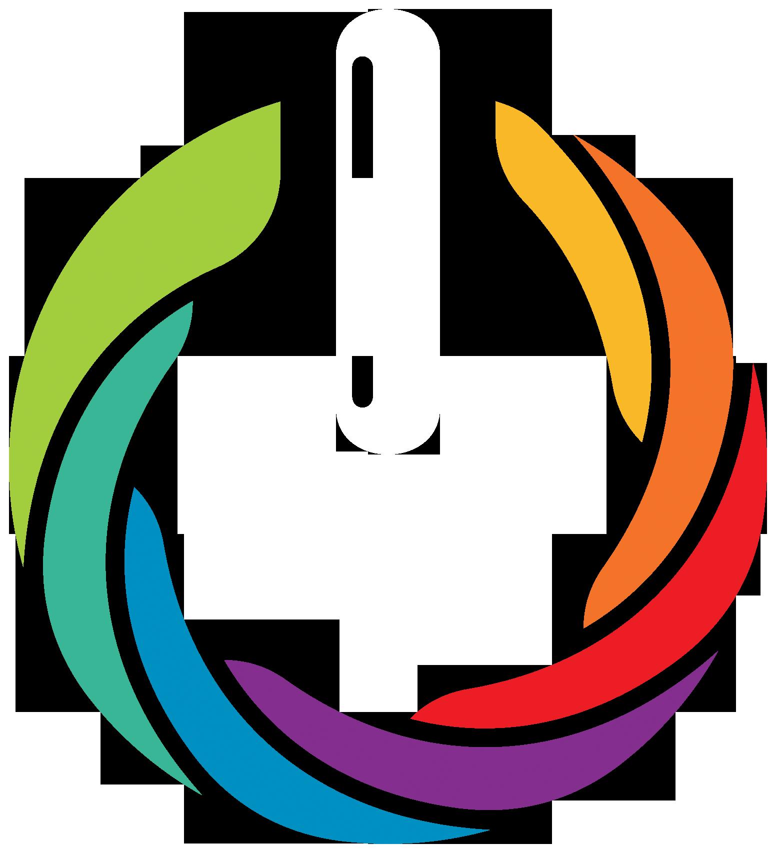 wamfeo's Company logo